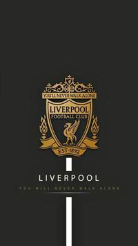Liverpool HD Wallpapers 4K screenshot 2