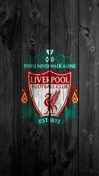 Liverpool HD Wallpapers 4K screenshot 3