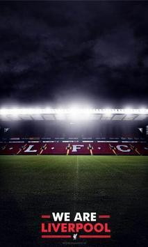 Liverpool HD Wallpapers 4K screenshot 4