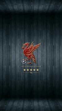 Liverpool HD Wallpapers 4K screenshot 5