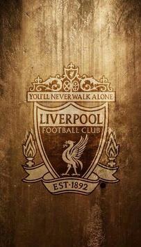 Liverpool HD Wallpapers 4K screenshot 7