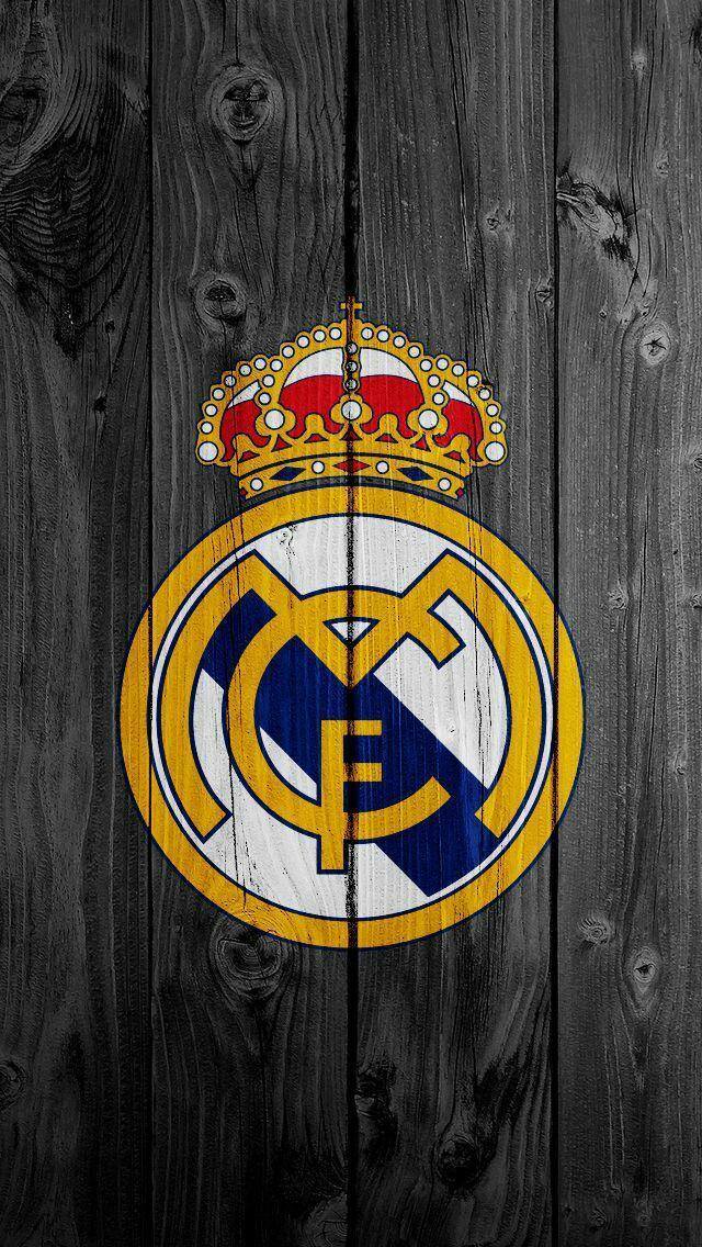 Real Madrid Wallpapers For Android Apk Download