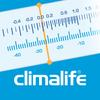 P/T Slider Climalife ikona