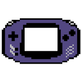 GBA Emulator icon