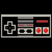 Free NES Emulator icon