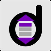 Deisson Drive icon