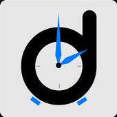Deisson Program icon