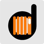Deisson Heating icon