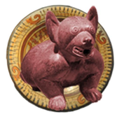 Techichi icon