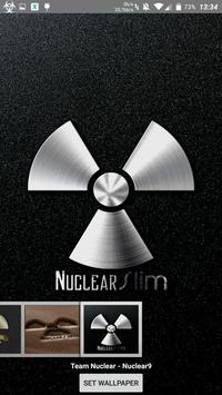 Nuclear Wallpapers poster