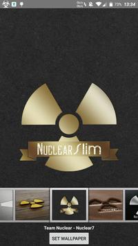 Nuclear Wallpapers apk screenshot