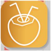 COCO Yoga icon
