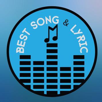 Song & Lyric - Lady Gaga poster
