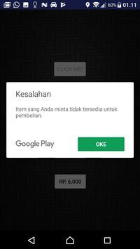 AppsPay apk screenshot