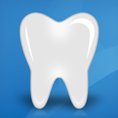 Dental Anatomy icon