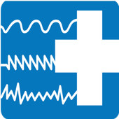 Arsenal - SisBiomed icon