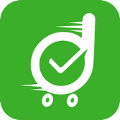 Deliveruu - Delivery Services icon