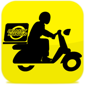 DELIVERY MANAUS icon
