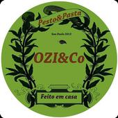 Ozi & Co icon