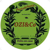 Ozi & Co icon