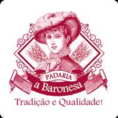 A BARONESA icon