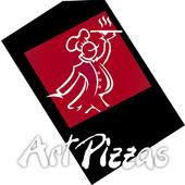 Art Pizzas icon