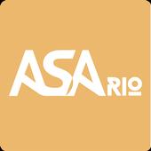 Asa Rio icon