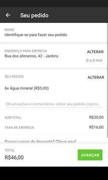 Asa Rio screenshot 3