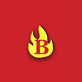 Brasa's Food icon