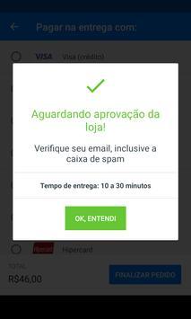 Cantinho do Céu screenshot 3