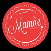 Delivery da Mamãe icon