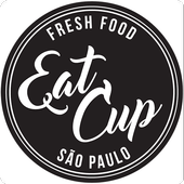 Eat Cup icon