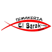 El Barak Sushi icon