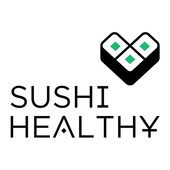 Sushi Healthy icon