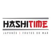 Hashi Time icon