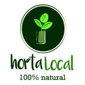 Horta Local icon