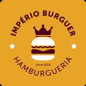 Império Burguer icon