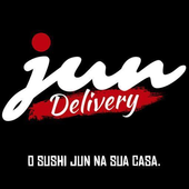 Jun Delivery icon