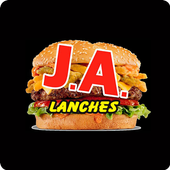 J.A. Lanches icon