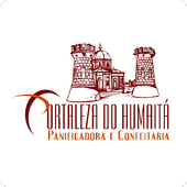 Panificadora Fortaleza Do Humaita icon