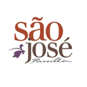 Parrilla São josé icon