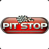 PITSTOP - ATACADO icon