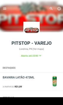 PITSTOP - ATACADO screenshot 1