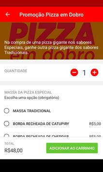 Pizza Time screenshot 2