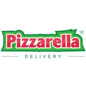 Pizzarella Vila Velha icon