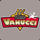 Pizzaria Vanucci icon
