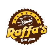 Raffas Burguer icon