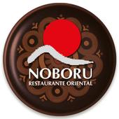 Restaurante Noboru icon