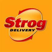 Strog icon