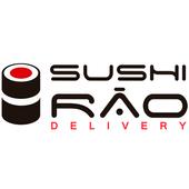 Sushi Rão icon